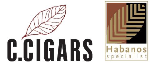 C-Cigars-Logo